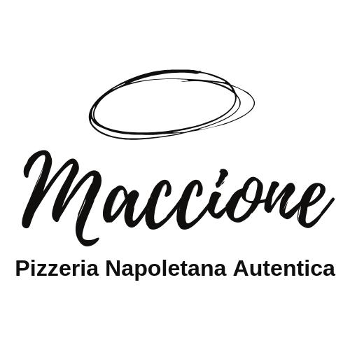 Maccione